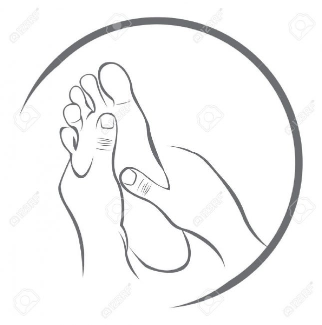 What Are Your Peoples Feet Revealing Life Time Health